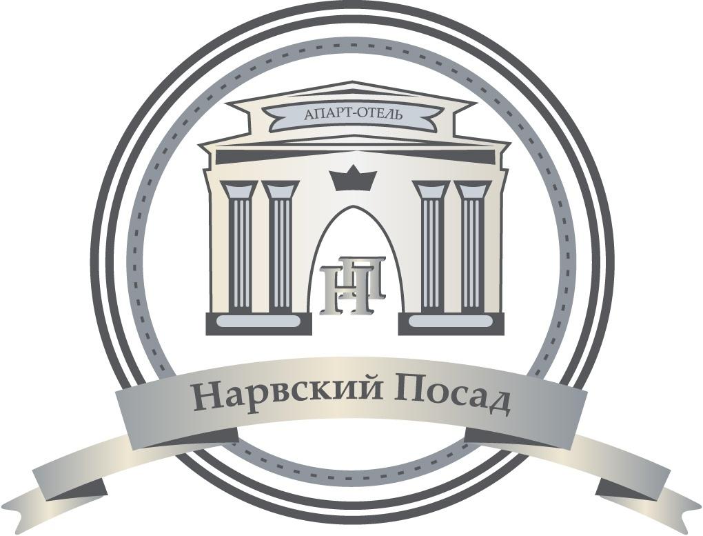 Логотип отеля